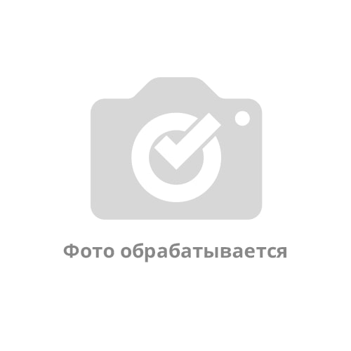 Шина Goodyear Efficient Grip Compact 175/65 R14 T 82